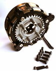 Ducati Superbike 749 999 Monster Clutch Hub / Basket Assembly w/ Holding Tool
