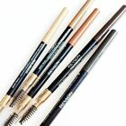 Revlon ColorStay Brow Pencil All Colors You Choose Free Fast Shipping