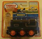 VERY RARE Thomas & Friends Wooden Railway *Sidney*..LC98138..BRAND NEW..2011..