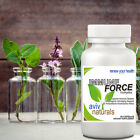 IMMUNE FORCE System Health Supplement Stronger Immunity Pill Capsule New REVIEWS