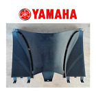 Fairing Shield Inner Lower Original MBK Yamaha Skyliner Majesty 125 150 180