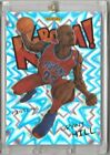 2014-15 Panini Excalibur Basketball Kaboom! Inserts Command High Prices 7