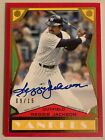 2018 Topps Brooklyn Collection Baseball Cards 7