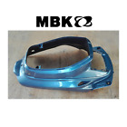Fairing rear complete blue matt original MBK Booster Spirit 50
