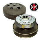 Pulley Driven Complete Bell Original Gilera Ice Stalker 50 / Naked / Se