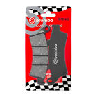 Brake Pads Brembo Ceramic Front Aprilia Atlantic Sprint 500 2007