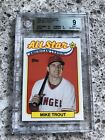 2013 Topps Archives Baseball Retail Chase Inserts Proving Tough, Selling Strong 7