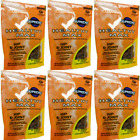 Dog Treats Dog Hip and Joint Care Soft Chew 6 Bags Lot Glucosamine Chondroitin