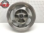 1995 94-00 HONDA VF750C VF 750 MAGNA OEM REAR BACK RIM WHEEL STRAIGHT! NICE A754