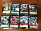 2019 Panini NFL Five Trading Card Game Football Cards 25