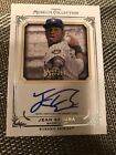 2013 Topps Museum Collection Baseball Cards 22