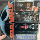 1996 Topps Star Wars 3Di Widevision Trading Cards 8