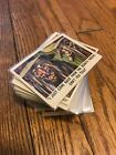 1959 Topps You'll Die Laughing Trading Cards 16
