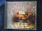 The Book of Taliesyn by Deep Purple (CD, May-2006, Creative Sounds) RARE