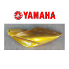 Side Fairing Side Left Yellow Original 5BRF173102P3 MBK YQ Nitro 50