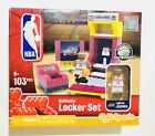 Sports Memorabilia and Collectibles for Kids Gift Buying Guide 14