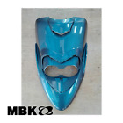 Shield Fairing Front Original Blue Matt MBK Booster NG 50 - 5FX-F1511-00-8B
