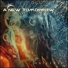Universe by A New Tomorrow: New