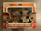 Ultimate Funko Pop NBA Basketball Figures Gallery and Checklist 90