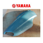 Side Fairing Right Blue Original 5ADF173100P8 MBK Yamaha YN Ovetto Neo's 50