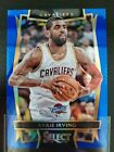 Kyrie Irving Rookie Cards and Autograph Memorabilia Guide 19