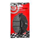 Brake Pads Brembo Rear MBK Skyliner 400 400 2004 >