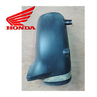 Fender Cover Rear Wheel Original Honda Fez Pantheon 125 150 4T