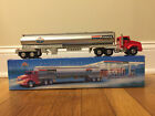1994 AMOCO TOY TANKER LIMITED EDITION  (OPENED)