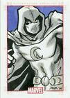 2014 Rittenhouse Marvel 75th Anniversary Trading Cards 12