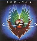 Evolution by Journey CD. Brand New. Free Shipping.