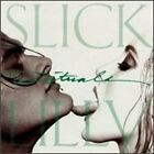 Rituals by Slick Lilly: Used