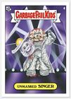 Topps Garbage Pail Kids 2019 Was the Worst Trading Cards Checklist 4