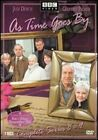 As Time Goes By Complete Series 8  9 2 Discs New