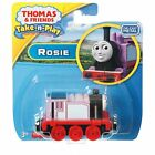 Thomas & Friends Take n Play Rosie Die Cast New In Sealed Package. Free Shipping