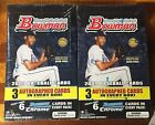 2009 Bowman Baseball Set Checklist 5