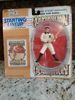 Starting Lineup 1994 Ty Cobb Detroit Tigers Cooperstown Collection