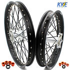21/19 KKE MX WHEEL RIM CASTING FOR HUSQVARNA FE FC TE TC 250 300 450 2014-2019