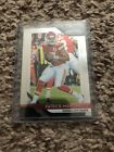 Randall Cobb Cards, Rookie Cards and Autographed Memorabilia Guide 6