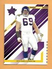 Brock Lesnar Cards, Rookie Cards and Autographed Memorabilia Guide 58