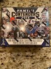2014 Contenders Factory Sealed Football Hobby Box Jimmy Garoppolo AUTO RC ??