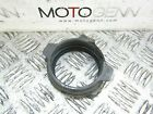 Honda VT400 Shadow 2012 OEM engine drive shaft rubber boot bellows cover