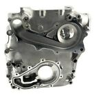 For Toyota Tacoma 1999 2004 AISIN Die Cast Timing Cover