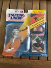 Starting Lineup Frank Thomas 1992 action figure