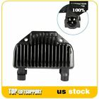 Voltage Regulator Rectifier Plug and play fits Harley Dyna Wide Glide Fat Bob