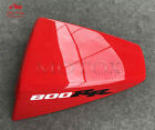 Rear Hard Seat Cover Cowl Fairing Fit For 2002-2008 Honda Interceptor VFR 800