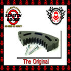 Ducati Clutch Tool 748 749 750 OEM Works on All Dry Clutch Engines