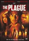 Clive Barkers the Plague by Hal Masonberg Used