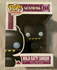 Ultimate Funko Pop Uglydoll Figures Checklist and Gallery 10