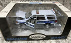 NEW Gearbox Arapahoe County Police Sheriff 143 DieCast Ford Expedition RARE
