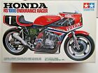 Tamiya Vintage 1:12 Scale Honda RS1000 Endurance Racer Model Kit New # 14014*900